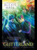 Glitterland (Spires)
