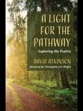 A Light for the Pathway