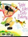 Tasty Baby Belly Buttons