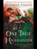 My One True Highlander