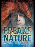 Freaks of Nature, 1