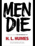 Men Die