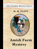 The Amish Farm Mystery