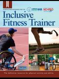 ACSM/NCHPAD Resources for the Inclusive Fitness Trainer