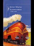 Tu Rostro Manana / 2 Baile y Sueno (Tu Rostro Mañana / Your Face Tomorrow) (Spanish Edition)