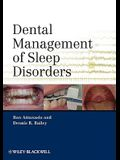 Dental Mgmt of Sleep Disorders