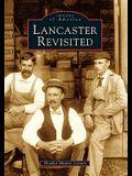 Lancaster Revisited