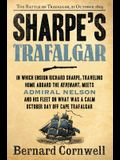 Sharpe's Trafalgar: The Battle of Trafalgar, 21 October, 1805