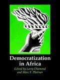 Democratization in Africa