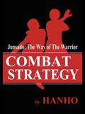 Combat Strategy