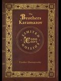 The Brothers Karamazov (100 Copy Limited Edition)