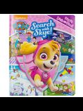 Nickelodeon: Paw Patrol: Search with Skye!