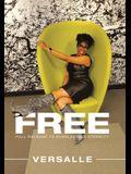 Free: Full Release to Everlasting Eternity