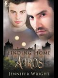 Finding Home: Airos