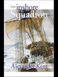 The Inshore Squadron (The Bolitho Novels) (Volume 13)