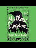 Hollow Kingdom Lib/E