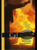 Cal: A Novel