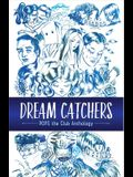 Dream Catchers: Pops the Club Anthology