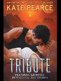 Tribute: The Complete Collection
