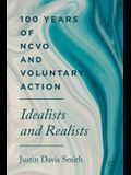 100 Years of Ncvo and Voluntary Action: Idealists and Realists