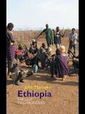 Ethiopia: The Last Two Frontiers