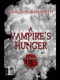 A Vampire's Hunger
