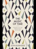 The Music of Time: Poetry in the Twentieth Century
