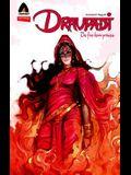 Draupadi: Fire-Born Princess: Campfire Mythology Line