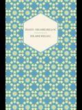 Essays - Hilaire Belloc