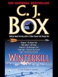 Winterkill (A Joe Pickett Novel)