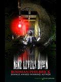 Nine Levels Down