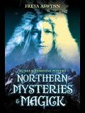 Northern Mysteries and Magick: Runes & Feminine Powers