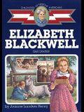 Elizabeth Blackwell: Girl Doctor