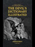 The Devil's Dictionary Illustrated