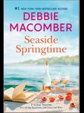 Seaside Springtime