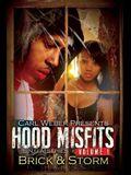 Hood Misfits, Volume 1