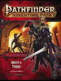 Pathfinder Adventure Path: Hell's Vengeance Part 2 - Wrath of Thrune