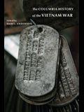 The Columbia History of the Vietnam War