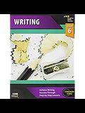 Core Skills Writing Workbook Grade 6