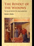 The Revolt of the Widows