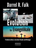Evolution Fur Evangelikale