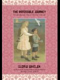 The Impossible Journey (Russian Saga)