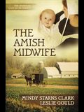 The Amish Midwife, 1