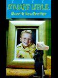 Stuart's New Brother
