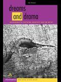 Dreams and Dramas