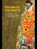 Traumatic Childbirth