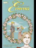 Emma (Marvel Classics)