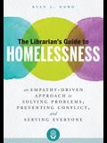 Librarians GT Homelessness