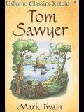 Tom Sawyer: A Hymn to Boyhood