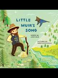 Little Muir's Song